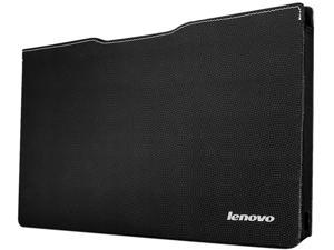 "lenovo Black 11"" Slot-in Case Model Yoga (0C48343)"