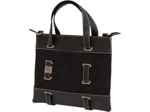Mobile Edge - Corduroy Tablet Tote - 11""