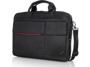 """Lenovo PROFESSIONAL Carrying Case (Briefcase) for 15.6"""" Notebook"""