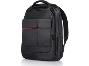 """Lenovo Professional Carrying Case (Backpack) for 15.6"""" Notebook"""