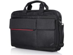 """Lenovo Professional Carrying Case for 15.6"""" Notebook"""
