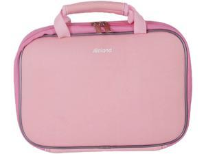 "Inland Pink 10.2"" Neoprene Tablet Case Model 02462"