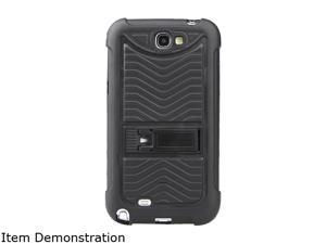 standCover for Galaxy Note2 Model 4INL02658
