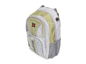 SwissGear Hydra Computer Backpack Model GA-7330-07F00