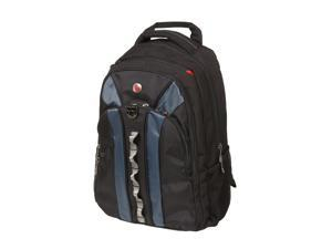 "SwissGear 16"" Computer Backpack Model WA-7312-06F00"