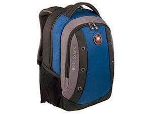 "Swissgear ARISTA 16"" 28363060  Laptop Computer Backpack with Tablet/eReader Pocket"