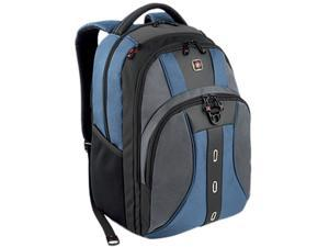"Swissgear NEPTUNE 16""  28369060 Laptop Computer Backpack"
