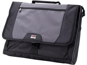 "Wenger 16"" Pillar Notebook Briefcase Model WA-7645-14"