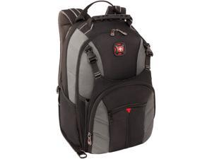 "SwissGear Grey SHERPA DX 16"" / 41 cm Laptop Backpack Model 28016050"