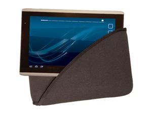 PC Treasures FlipIt! 07957-PG Carrying Case (Sleeve) for Tablet PC