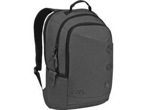"""OGIO Women's Soho 17"""" Laptop/Tablet Backpack Black Model 114004.03"""