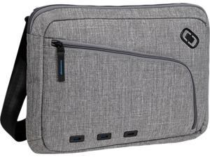 "OGIO Newt 13"" Laptop/Tablet Case Static Model 111067.351"
