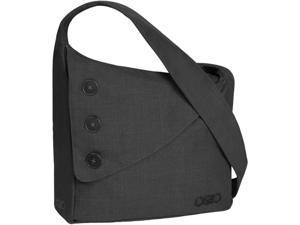 OGIO Brooklyn Women's Purse Black  Model 114007.03