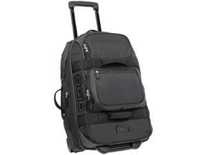 Sherpani Stealth LAYOVER STEALTH Model 108227.36