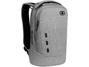 "OGIO Newt 13"" Laptop/Tablet Backpack Static Model 31480.351"