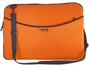 PC Treasures Orange SlipIt Pro Reversible 15 inch Model 08149
