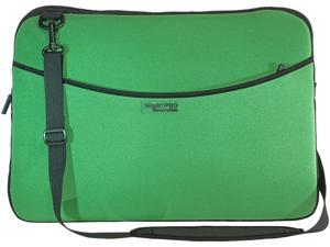 PC Treasures Green SlipIt Pro Reversible 15 inch Model 08150