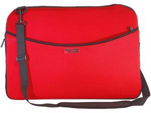PC Treasures Red SlipIt Pro Reversible 17 inch Model 08153