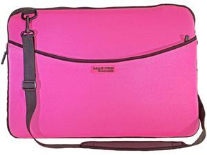 PC Treasures Pink SlipIt Pro Reversible 17 inch Model 08160