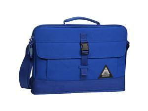 """Ogio RUCK SLIM Carrying Case for 15"""" Notebook - Blue"""