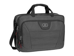 """Ogio RENEGADE Carrying Case for 17"""" Notebook"""