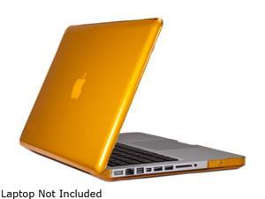 "Speck SeeThru Case for 15"" MacBook Pro (Squash) Model SPK-A1486"