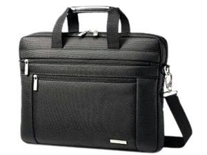 "Samsonite Black Classic Carrying Case for 15.6"" Notebook Model 432711041"