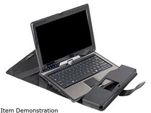"""Targus 12"""" Executive Leather Portfolio Case Model ONP008US"""