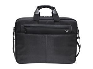 "V7 Cityline Carrying Case for 16"" Notebook"