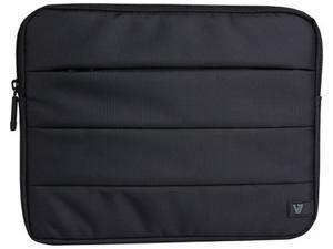V7 Cityline Anti-Shock Sleeve for Tablet Model CSX10T-2N
