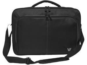 """V7 Vantage II CCV21-9N Carrying Case for 16"""" Notebook"""