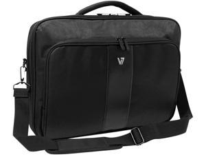 """V7 CCP24-9N Carrying Case for 13"""" Notebook"""