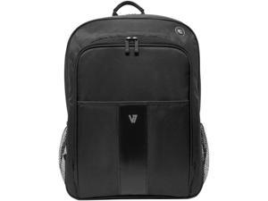 "V7 CBP21-9N Carrying Case (Backpack) for 16"" Notebook"