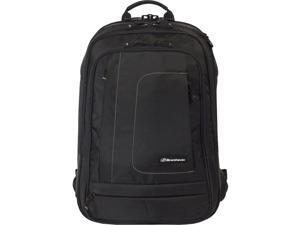 Brenthaven Metrolite BP-XF 2255 Notebook Backpack