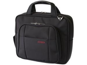 Codi K11000006 DUO Ultra Light Case