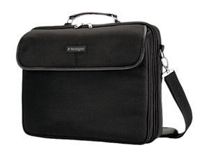 Kensington SP30 Notebook Case