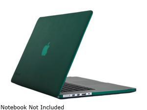 Speck for MacBook Pro with Retina Display (Malachite) Model SPK-A1502