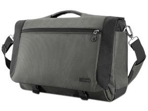 Belkin Carrying Case (Messenger) 15.6""
