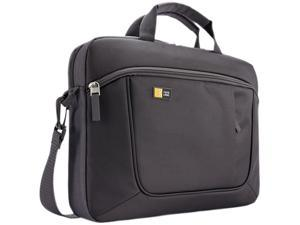 "Case Logic Anthracite 15.6"" Laptop and iPad Slim Case Model AUA-316ANTHRACITE"