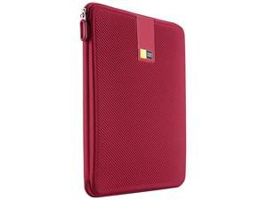 "Case Logic Amaranth iPad or 10"" Tablet Case Model ETC-110AMARANTH"