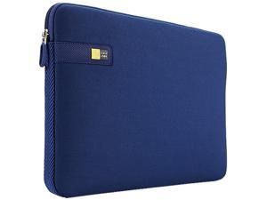 "Case Logic Dark Blue 13.3"" Laptop and MacBook Sleeve Model LAPS-113-DARKBLUE"