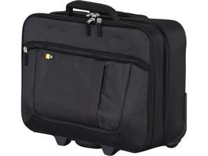 "Case Logic 17.3"" Laptop iPad Roller Model ANR-317BLACK"