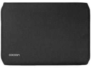 Cocoon GRID-IT Wrap 13 for MacBook Air Model CPG38BK