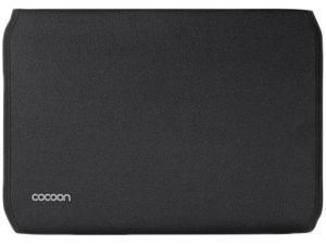 Cocoon GRID-IT Wrap 13 for MacBook Air Model CPG38BK