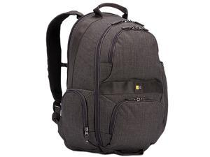 "Case Logic 15"" Macbook Backpack Model BPCA-215WOODLAND"