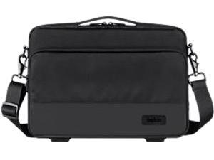 "Belkin Air Protect Carrying Case for 14"" Notebook"