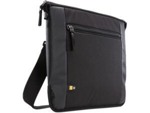Case Logic INT111 Carrying Case (Attach) for Tablet, Notebook - Black