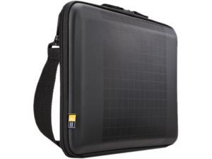 Case Logic Carrying Case (Attach) for Tablet, Notebook - Black