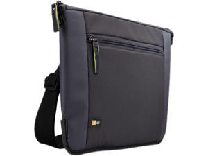 Case Logic Carrying Case (Attach?) for Tablet, Notebook - Anthracite