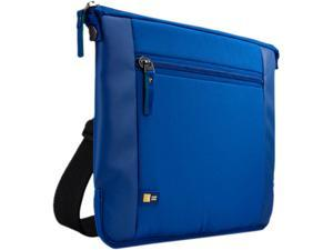 """Case Logic Intrata INT-115 Carrying Case (Attach?) for 16"""" Notebook - Ion"""